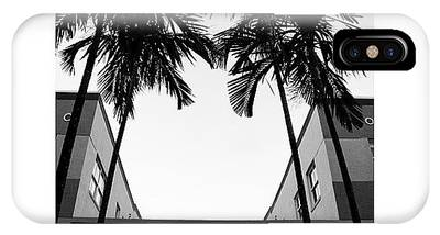 Architecturelovers Phone Cases