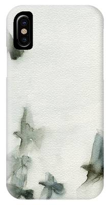 Animal Watercolor Phone Cases