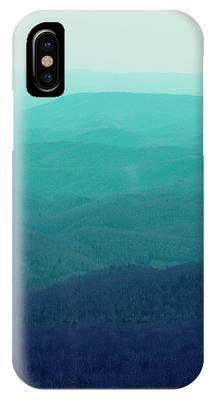 North Carolina iPhone Cases