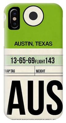 Austin case search