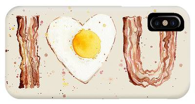 Egg Phone Cases