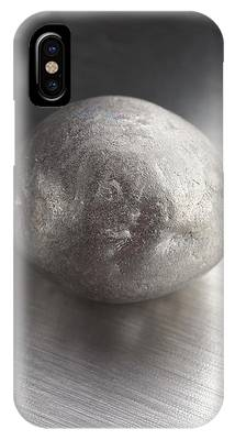 Alkaline Earth Metals Phone Cases