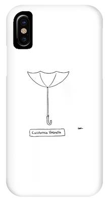 Drought Phone Cases