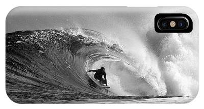 Surf Phone Cases