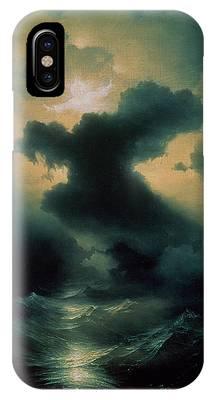 Creationist Phone Cases