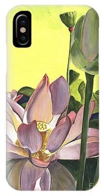 Plants Phone Cases