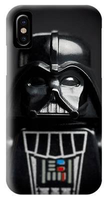 Sith Phone Cases