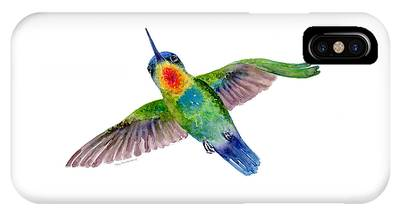 Hummer Phone Cases