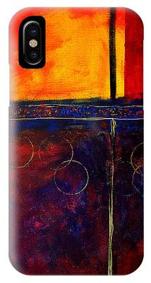 Urban Expressions Phone Cases