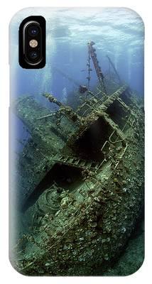 Gigantic Phone Cases