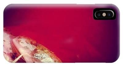 Tasty Phone Cases