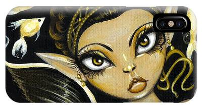 Aceo Phone Cases
