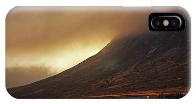 Scotland Phone Cases