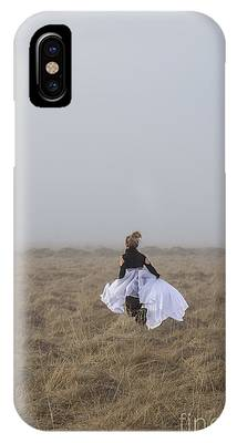 Gown Phone Cases