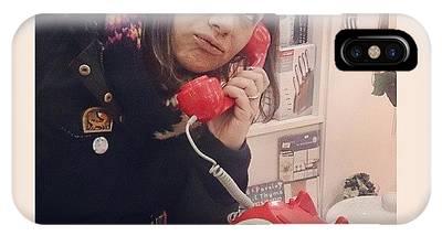 I Phone Phone Cases