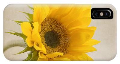 I See Sunshine IPhone Case