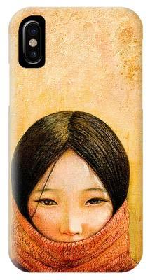 Eastern Phone Cases