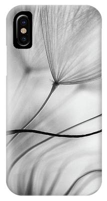Seed Phone Cases