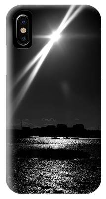 Medway Phone Cases