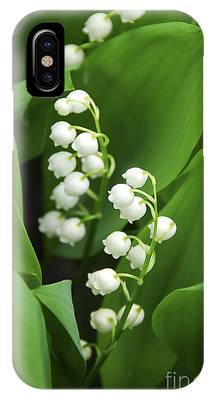 Blossoms Phone Cases