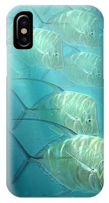 Fish Phone Cases
