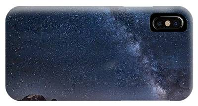 Astronomical Phone Cases