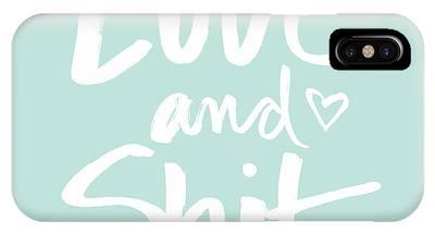 Wedding Gift Phone Cases