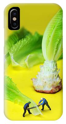 Surreal Phone Cases
