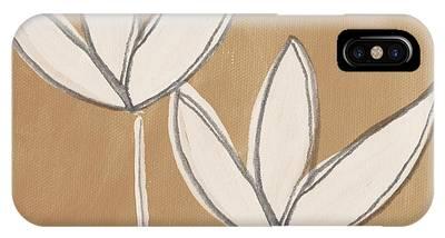 Zen Garden Phone Cases