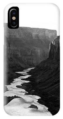 Nankoweap Grand Canyon IPhone Case