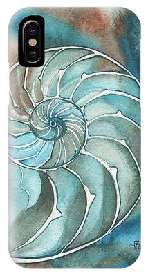 Turquoise Phone Cases