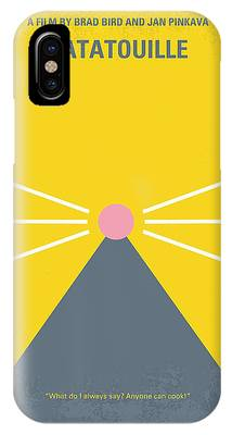 Chefs Phone Cases