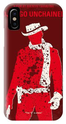 Slaves iPhone Cases