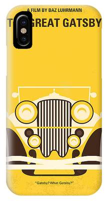 Roll Phone Cases