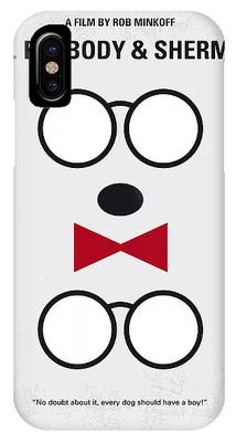 Genius Phone Cases
