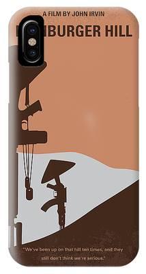 Division Phone Cases