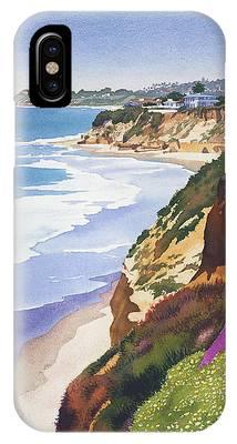 California Phone Cases
