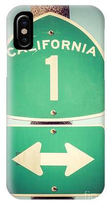 Pch iPhone Cases