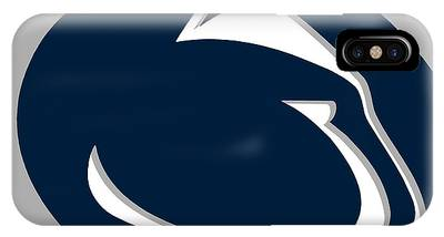 Penn State Nittany Lions IPhone Case