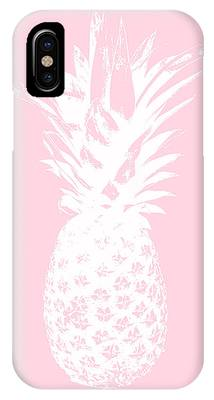Kitchen Art Phone Cases