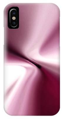 Digital Phone Cases