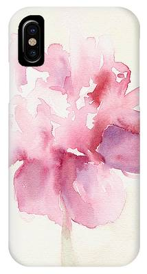 Watercolor Phone Cases