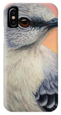 Mockingbird IPhone Cases