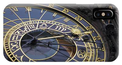 Astronomical Art Phone Cases