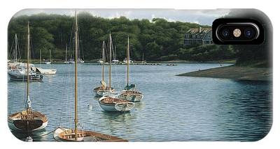 Falmouth Phone Cases
