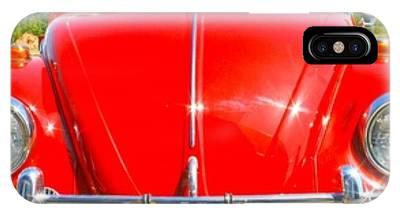 Volkswagen Phone Cases