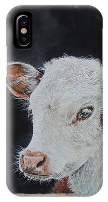 Rosebud. Sold IPhone Case