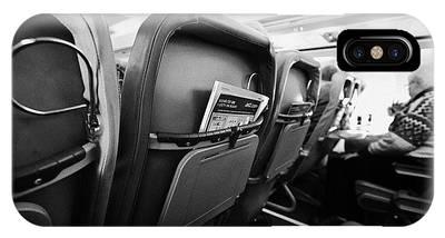 Jet2 Phone Cases