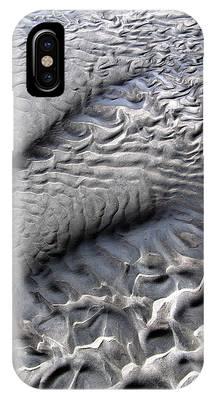 Sandtastic IPhone Case