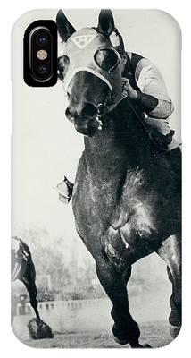 Horse Phone Cases